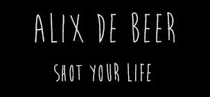 Alix de Beer